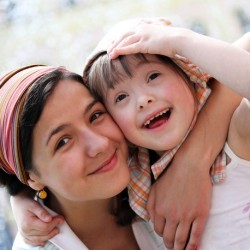 mom-and-child_disabled-250x250
